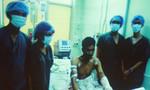 Thiếu nguồn tạng ghép dẫn đến tệ buôn bán nội tạng