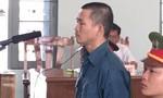 Vụ án Lê Thị Bông: Nguyễn Thọ lãnh án 20 năm tù