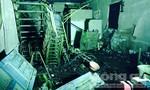 Xác định nguyên nhân vụ cháy nhà khiến 6 người chết ở Cà Mau