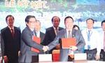 Chủ tịch tập đoàn Hoa Sen: Đặt tiêu chí bảo vệ môi trường lên trên hết