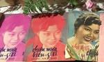 Nghệ sĩ nhân dân Kim Cương họp mặt người hâm mộ