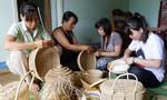 TP.HCM đào tạo nghề cho 55 ngàn lao động nông thôn, giai đoạn 2016-2020