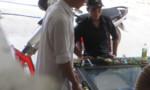 Game bắn cá tràn đến Diễn Châu khiến nhiều gia đình khốn đốn
