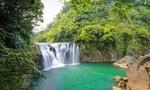 Thác Thập Phần - Câu chuyện của thiên nhiên Đài Loan