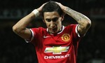 Premier League: Miền đất chết chóc với các ngoại binh La Liga