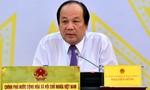 Thông tin thực hiện quy trình tố tụng với ông Trịnh Xuân Thanh là không chính xác
