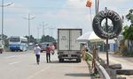 TP.HCM xử phạt phương tiện dừng đỗ sai quy định để giảm TNGT