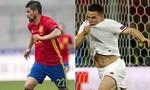 Barca đang bị các ngôi sao đồng loạt 'tẩy chay'