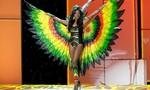 Hoa hậu Hoàn vũ Jamaica qua đời ở độ tuổi 30