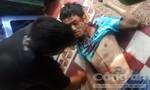 Thanh niên trong vụ truy sát kinh hoàng ở Tiền Giang đã tử vong