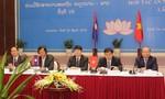 Hội nghị Hợp tác an ninh Việt Nam - Lào lần thứ VII