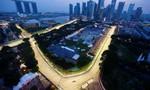 Singapore đang nằm trong 'tầm ngắm' của khủng bố?