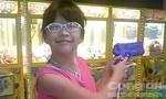 Vụ học sinh lớp 7 mất tích: Cháu bé ngồi xem hoạt hình trong Thư viện tỉnh