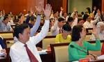 TP Hồ Chí Minh phấn đấu tăng trưởng kinh tế 8% trong năm 2016