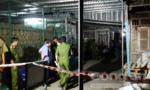 Vụ sát hại bé gái 8 tuổi ở Vĩnh Long: Nghi can có ý định tự sát khi đang bị áp giải