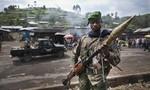 Châu Phi trở thành thị trường vũ khí lớn của Trung Quốc