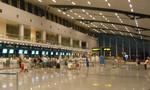 Nhũng nhiễu dân, hai cán bộ hải quan sân bay bị kỷ luật