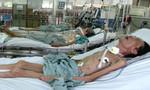 Nhiều bệnh nhân trở thành 'bộ xương trong tủ' của bệnh viện