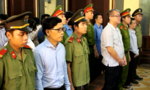 Đại án ngân hàng Xây dựng: Sự thật về khoản nợ của Phương Trang tại VNCB