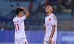 Phung phí cơ hội, U19 Việt Nam chia điểm với Singapore trong trận xuất quân