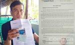 Mất 74 triệu trong ATM: Khách hàng thất vọng với cách giải quyết của Đông Á