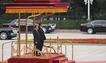 Thủ tướng Nguyễn Xuân Phúc bắt đầu thăm chính thức Trung Quốc