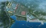 Ninh Thuận lên tiếng về dự án thép Hoa Sen - Cà Ná