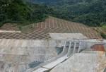 Thủ tướng yêu cầu khẩn trương khắc phục sự cố công trình thuỷ điện Sông Bung 2