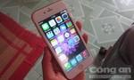 Ham rẻ, nam thanh niên mua trúng iPhone 6 Trung Quốc