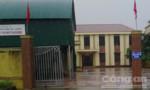 Hơn 300 triệu trong két sắt của trung tâm y tế huyện… 'bốc hơi'