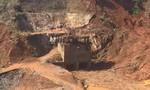 Sự cố tại thủy điện Sông Bung 2: Chủ đầu tư giải trình về tiến độ xử lý vụ việc