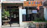 Bé trai 3 tuổi tử vong tại trường mầm non tư thục