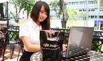Nên chọn mua laptop chính hãng ở đâu cho mùa tựu trường?