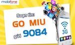 Hướng dẫn cách đăng ký cài đặt gói cước M70 của Mobifone giá 70K/tháng