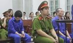 Phạt hơn 30 năm tù với 2 'đối tác' của nguyên đại biểu Quốc hội Châu Thị Thu Nga
