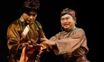 NSND Thanh Tòng qua đời ở tuổi 69