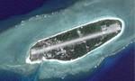Việt Nam phản đối Đài Loan xâm phạm chủ quyền đảo Ba Bình