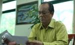 NSƯT Duy Thanh một lúc chống chọi với hai căn bệnh ung thư