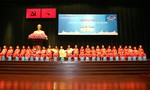 Vinamilk Sure Prevent:  Đồng hành tổ chức lễ mừng thọ và chăm sóc sức khỏe cho 1.000 người cao tuổi tại TP.HCM