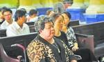 Ai tiếp tay bà Phấn rút ngàn tỷ từ ngân hàng?