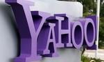 Yahoo! bị tin tặc đánh cắp tài khoản