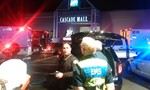 Xả súng tại bang Washington khiến 4 người thiệt mạng
