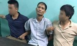 Vụ giết 4 người ở Quảng Ninh: Thủ tướng gửi thư khen, nhân dân nức lòng trước chiến công xuất sắc