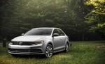 Volkswagen trình làng 3 mẫu xe mới tại VIMS 2016
