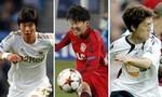 Cầu thủ châu Á ở Premier League: Sự cô đơn mang tên Nhật - Hàn