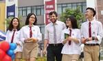 Vingroup công bố phi lợi nhuận hóa hoạt động của Vinmec và Vinschool theo mô hình của các hệ thống y tế, giáo dục hàng đầu thế giới