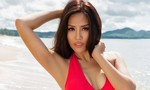Nguyễn Thị Loan thay Yến Nhi tham dự Hoa hậu Hòa bình Quốc tế 2016