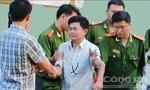 Họp báo thông tin vụ bắt Facebooker Trần Minh Lợi
