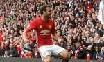 Mourinho khẳng định dùng Mata ở MU là đúng đắn