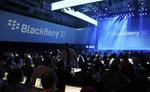 Điểm lại những mẫu điện thoại tạo nên tên tuổi BlackBerry